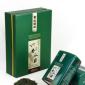 供应六安瓜片 珍藏品 2罐装 500g 特级茶叶/绿茶 礼盒装