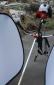【厂家直销】肩挂式汽油高效节能割草机(园林工具)