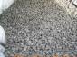 供应高硫煅后焦