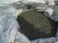 供应煅后焦 S≤0.7筛分颗粒焦: 2450元/吨——2750元/吨